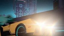 Transformers Robots In Distingue 2015 capitulo 1 T1 (latino)
