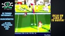 Recopilación de Vines Deportes NFL Football Futbol Americano Vines de Deportes