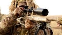 "Predator Hunting: SUPPRESSED® ""NOMADS"""