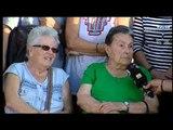 TV3 - Divendres - Divendres per Tossa de Mar