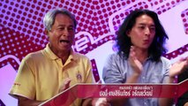 The Voice Thailand - Blind Auditions - 20 Sep 2015 - Part 4