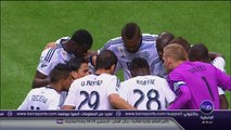 Vancouver Whitecaps 0 - 3 Seattle Sounders FC