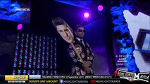 TNA iMPACT WRESTLING 16 September 2015 Highlights - impact wrestling 9-16-15 highlights