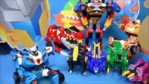 Or robots X-Y evolution card stock Kakao friends debt and strips of skin from seals stickers put toys toys / KAKAO FRIENDS & toys