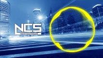 Vanze - Forever (feat. Brenton Mattheus) [NCS Release]  NEW BEST DJ SONGS 2015