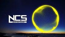 Alan Walker - Fade [NCS Release] NEW BEST DJ SONGS 2015