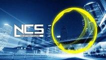 Alan Walker - Spectre [NCS Release] NEW BEST DJ SONGS 2015