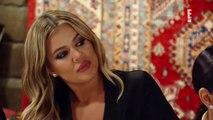 """Exclu vidéo : """"L'Incroyable Famille Kardashian"""" : Épisode 1 Saison 10 uniquement sur Public.fr !"""