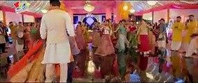 Jawani Phir Nai Ani (JPNA), Song- Tera Mera ya Aisa Jor ha, Cast by Humayun Saeed and Soha Ali (ch.zeeshan)