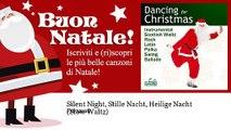 Frenmad - Silent Night, Stille Nacht, Heilige Nacht - Slow Waltz