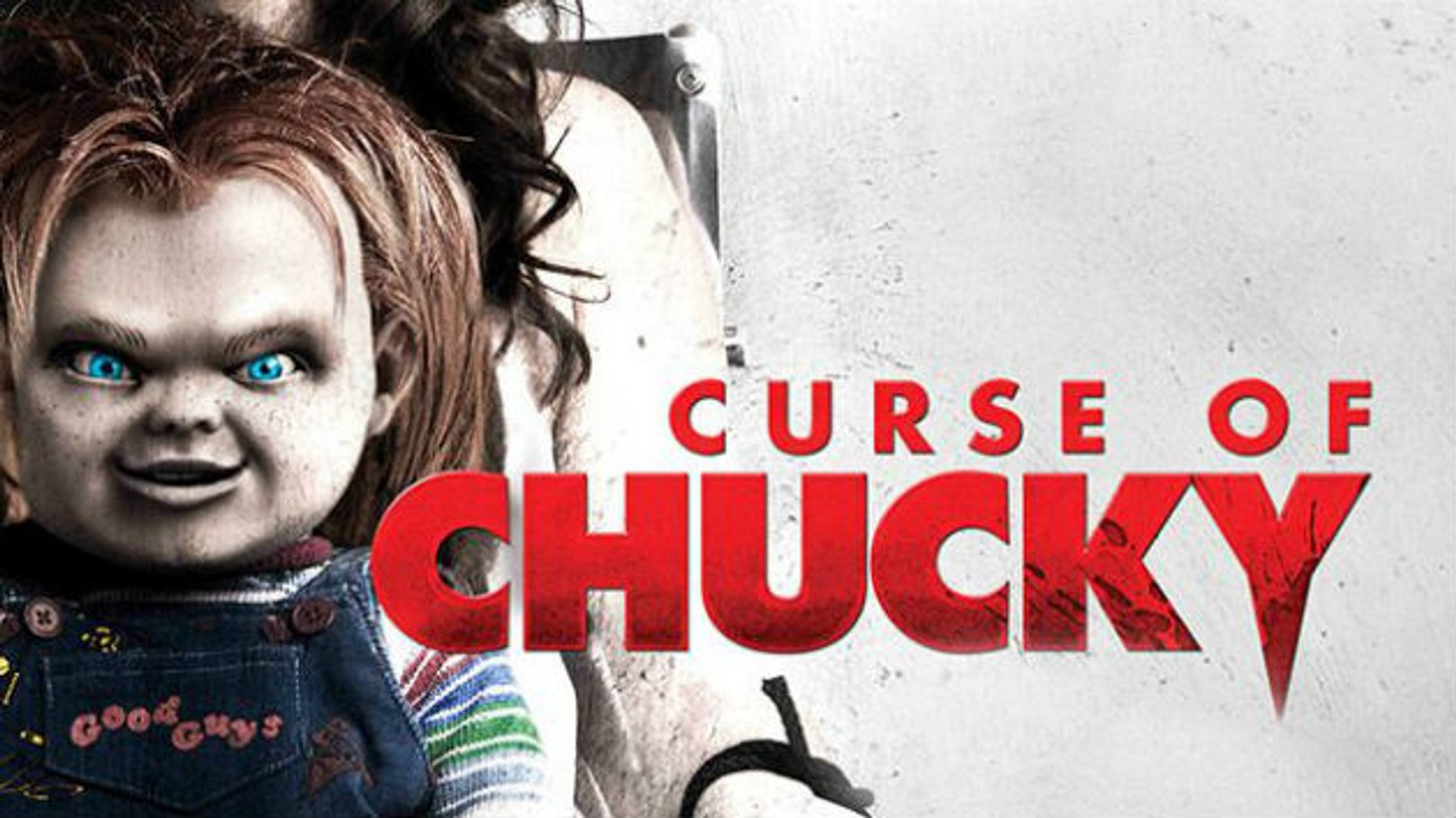 Curse Of Chucky 2013 Slasher Horror Straight To Video Film Official Part 1 Video Dailymotion