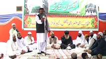 Shuhada-e-Karbla Conference in yaseen (Hazro) Part-2