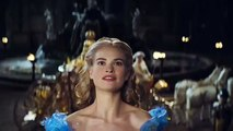 [Disney Channel] I Am A Princess | Cinderella (Bahasa Malaysia)