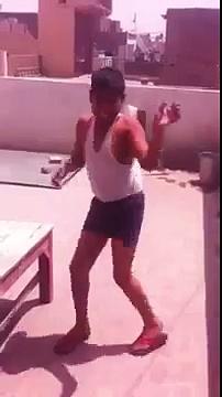 WhatsApp Funny Videos 2015 – Disco Dancing Video – WhatsApp Funny Videos