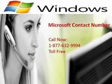 Microsoft contact number   #1-877-632-9994   24*7 Microsoft contact all over the world