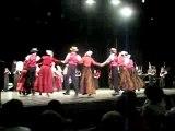 Mickael-danse bretonne  11