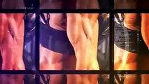 Female Fitness Motivation Taylor Smith Bringing Sexy Back
