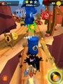 Looney Tunes Dash Episode 11 Level 155 / Луни Тюнз игра уровень 155