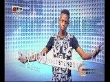Nouveau clip « Gallé NDaanan» de Sen P'tit Gallé 2015. Regardez