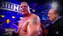 Hell in a cell 2015 WWE Wresling