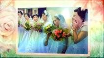 Приколы на свадьбе 2015, Свадебные Приколы Funny Wedding 2015, Wedding fails,