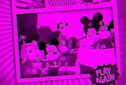 Mickey Mouse Clubhouse 3D Games - Mickeys Super Adventure Game Full Episode