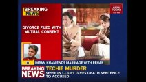 Check out Another Indian Report on Imran Khan and Reham Khan Divorce