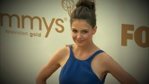 Katie Holmes Releases Statement on Leah Remini's Scientology Interview