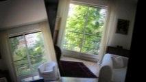 Location Appartement, Paris 16ème (75), 2 600€/mois
