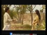 Karde Ne Pyar Saare -By-  Attaullah Khan Esakhelv - Pakistani Punjabi Hit Songs