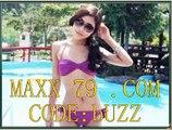 사설토토사이트∠‰∫MAXX 79 닷 CO M (CODE:BuZZ)∠‰∫사설토토추천 사설토토추천