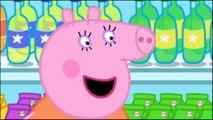01:40 Peppa Pig | La vente de charité  | NICKELODEON JUNIOR Peppa Pig | La vente de charité | NICKELODEON JUNIOR theo NICKELODEON JUNIOR 90.520 lượt xem 01:08 Peppa Pig - Peppa Pig et le déguisement Peppa Pig - Peppa Pig et le déguisement