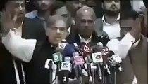 Another Drama Of CM Punjab Shehbaz Sharif So Called Khadim.e.Aala