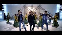 Horaan Naal Nachdi _ Tu Mera 22 Main Tera 22 _ Saleem _ Amrinder Gill _ Yo Yo Honey Singh & Mandy Takhar _ Punjabi Dance Song