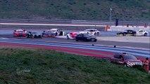 Paul Ricard - Mit Jet C4