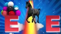 Alphabet Song #Abc#Phonics Youtube Original - video dailymotion