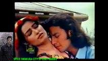 JUB SE TU DIL MEIN (Hum Tumhare Hen- 1997)_1-URDU Punjabi Super Lollywood Hit Pakistani Super Hit Classic Song Lollywood Hit Pakistani Song-HD