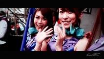 2015 WEC 6 Hours of Fuji Teaser