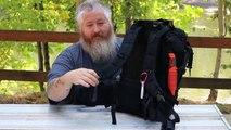 OneTigris 1000D SPECOPS Tactical MOLLE Backpack