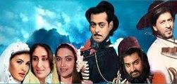 amar akbar anthony 2 | salman khan Aamir khan and Shah Rukh Khan upcoming movies 2015 & 2016