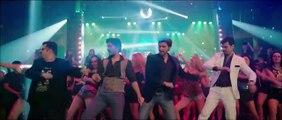 Check out Another Promo of Film Jawani Phir Nahi Aani