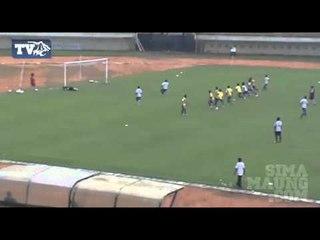 Game Intern Persib (5-5).mp4