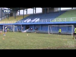Preview Persita vs Persib ISL 2014