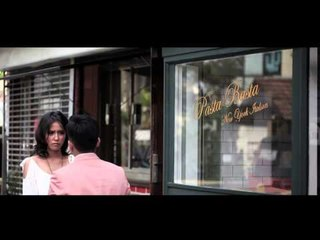 Soulvibe - Syalala (Official Video)