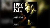 Billy The Kit Sleep Alone (CJ Stone & Milo.nl Remix) Official Video