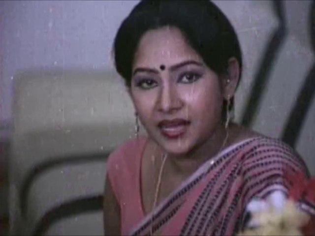 Suhagraat Kaise Na Manaye | सुहागरात कैसे ना मनाए | Educational Short Films