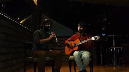 Koray AVCI - Hep Sonradan - ( Akustik)