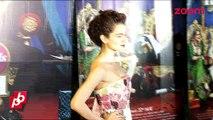Jimmy Shergill feels Kangana Ranaut is the No. 1 actress in Bollywood - Bollywood News