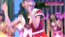 2015/09/05 Uta-Tube