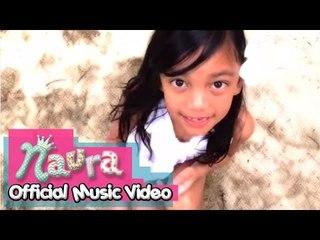 Naura Panca Indera (Official Music Video Versi 1)